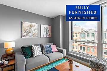 New fully Furnished-Sticker.jpg