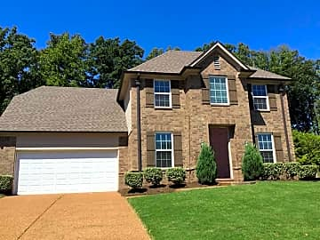 3 bedroom houses apartments condos for rent in memphis tn - 3 bedroom homes for rent in atlanta ga ...