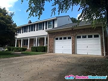 4 bedroom houses apartments condos for rent in virginia - 4 bedroom apartments virginia beach ...