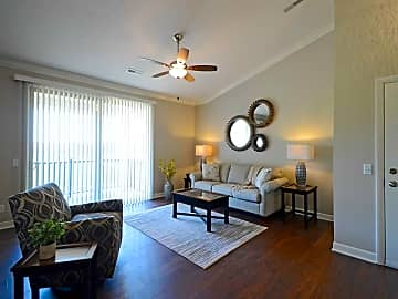 Houses For Rent In Akron Oh Rentalscom