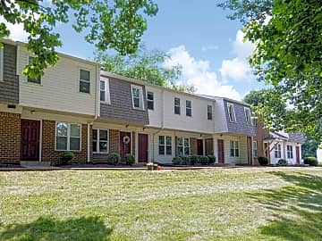 Houses For Rent In Lynchburg Va Rentalscom