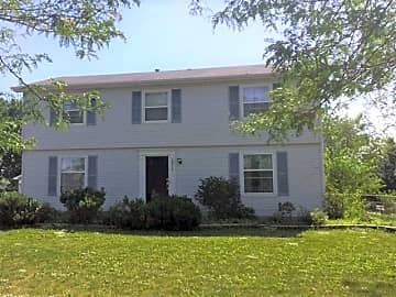 Cumberland South Houses For Rent Joliet Il Rentalscom