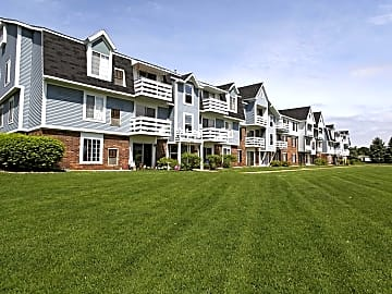 Houses For Rent In Portage Mi Rentalscom