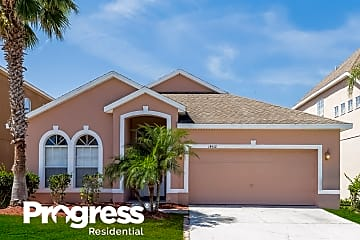 2 bedroom houses apartments condos for rent in orlando fl - 2 bedroom houses for rent in orlando ...