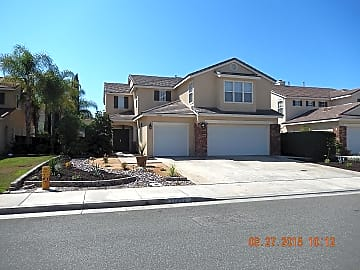 Houses For Rent In Sun City Ca Rentalscom