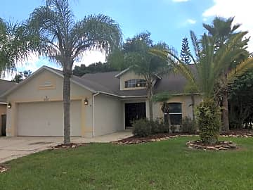 1595 - Homes For Sale In Christmas Fl