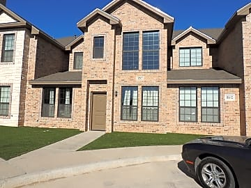 Houses For Rent In Odessa Tx Rentalscom
