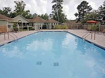 Houses For Rent In Garden City Ga