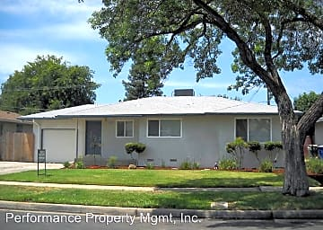 Houses For Rent In Madera Ca Rentalscom