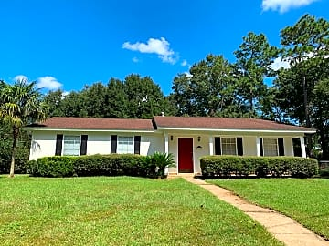 Houses for Rent in Mobile, AL | Rentals.com