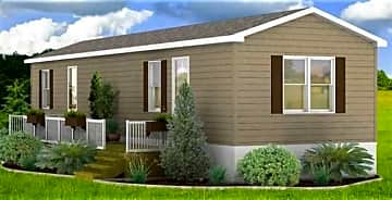 Houses For Rent In Minooka Il Rentalscom