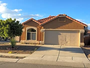 3 bedroom houses apartments condos for rent in tucson az - 4 bedroom houses for rent in tucson az ...