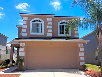 Houses For Rent In Winter Garden, Florida