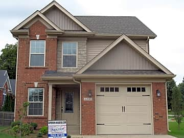 Magnificent 3 Bedroom Houses Apartments Condos For Rent In Brooks Ky Home Interior And Landscaping Transignezvosmurscom