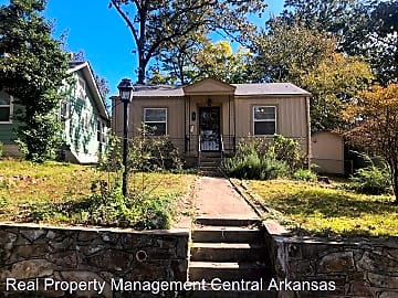 Scenic Hill Houses For Rent North Little Rock Ar Rentalscom