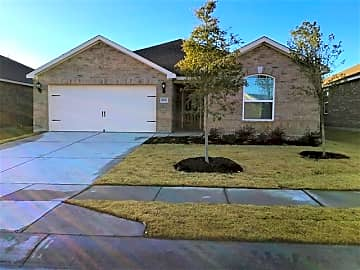 4 Bedroom Houses Apartments Condos For Rent In Princeton Tx