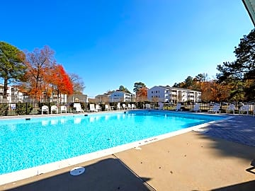 1 Bedroom Houses Apartments Condos For Rent In Yorktown Va