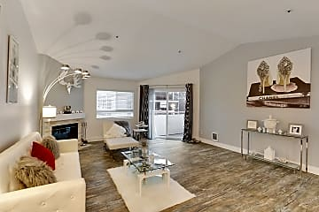 Brand New Apartments For Rent Close to Berkeley, Emeryville & Oakland