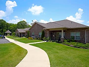 1 Bedroom Houses Apartments Condos For Rent In Decatur Al