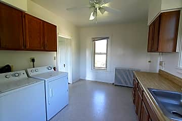 kitchen_view_1.jpg