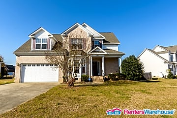 Houses for Rent in Smithfield, NC | Rentals.com on tree service in nc, entertainment in nc, boats in nc, business opportunities in nc, pets in nc, apartments in nc, travel in nc, auctions in nc, landscaping in nc, rentals in nc, wanted in nc, furniture in nc, real estate in nc, utility trailers in nc,