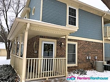 Houses For Rent In Bloomington Mn Rentalscom