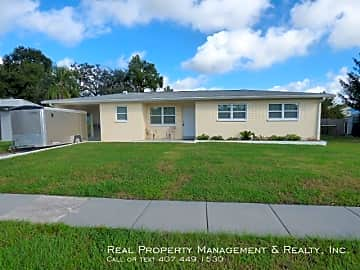 3 bedroom houses apartments condos for rent in orlando fl for 3 bedroom houses for rent in orlando