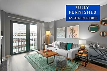 New fully Furnished-Sticker2.jpg