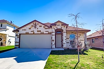 houses for rent in new braunfels tx rentals com