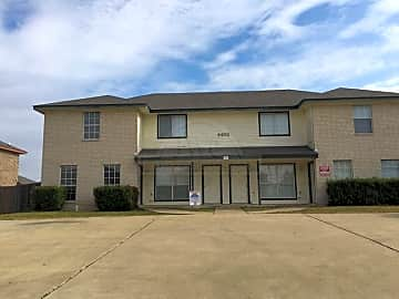 Houses for Rent in Killeen, TX | Rentals com