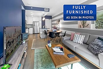 New+fully+Furnished-Sticker.jpg