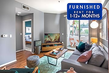 houses for rent in west los angeles ca rentals com