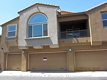 1 Bedroom Houses Apartments Condos For Rent In Beaumont Ca