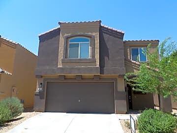 Houses For Rent In Florence Az Rentalscom
