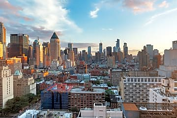 CC_One_Columbus_Place_N27D_New_York_City_NY_Cooper_-_6_Photo_Package_6_20181004-115943.jpg