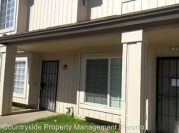 Houses for Rent in Fresno, CA | Rentals com