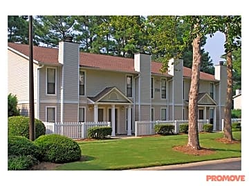 Houses For Rent In Canton Ga Rentalscom