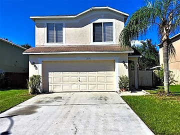 2 bedroom houses apartments condos for rent in christmas fl - Homes For Sale In Christmas Fl