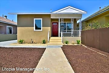 4 Bedroom Houses Apartments Condos For Rent In San Diego Ca