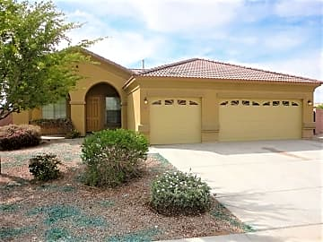 Groovy 3 Bedroom Houses Apartments Condos For Rent In Maricopa Az Beutiful Home Inspiration Cosmmahrainfo
