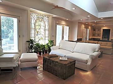 901A Living Room from Front door.jpg