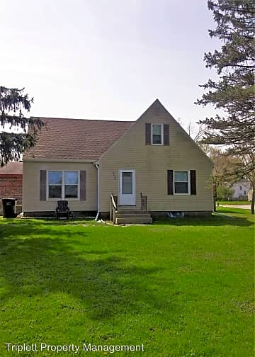 houses for rent in ames ia rentals com
