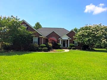 Houses For Rent In Sumter Sc Rentalscom