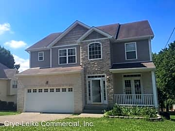 3 Bedroom Houses Apartments Condos For Rent In Watertown Tn