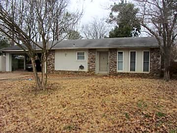 2 Bedroom Houses Apartments Condos For Rent In Conway Ar