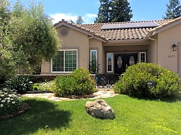 Houses For Rent In Escalon Ca Rentals Com