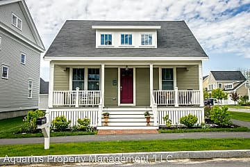 Houses For Rent In Scarborough Me Rentals Com