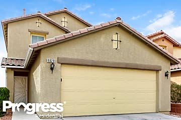 houses for rent in las vegas nv rentals com
