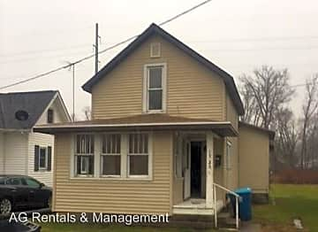 Houses For Rent In Huntington In Rentalscom