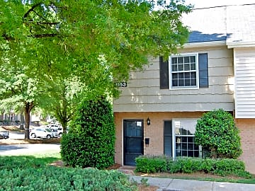 Houses for Rent in Charlotte, NC | Rentals.com on